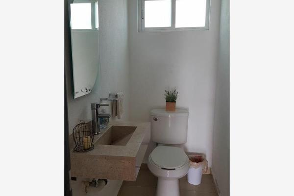Foto de casa en venta en barranca del refugio 1, barranca del refugio, león, guanajuato, 0 No. 07
