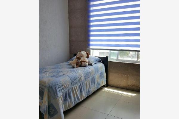 Foto de casa en venta en barranca del refugio 1, barranca del refugio, león, guanajuato, 0 No. 09