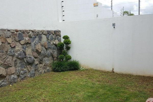 Foto de casa en venta en barranca del refugio 1, barranca del refugio, león, guanajuato, 0 No. 10