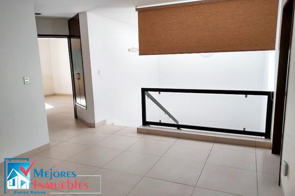 Foto de casa en venta en barranca del refugio , barranca del refugio, león, guanajuato, 0 No. 03