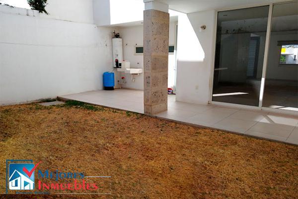 Foto de casa en venta en barranca del refugio , barranca del refugio, león, guanajuato, 0 No. 07