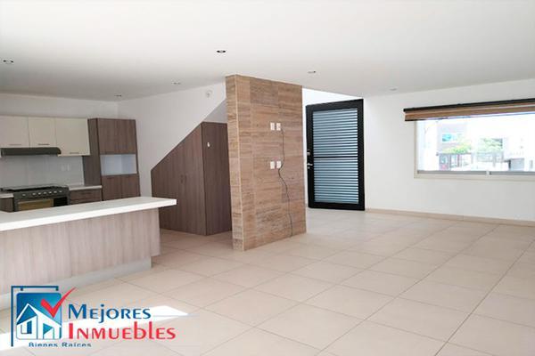Foto de casa en venta en barranca del refugio , barranca del refugio, león, guanajuato, 0 No. 08