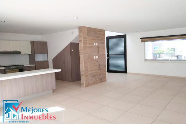 Foto de casa en venta en barranca del refugio , barranca del refugio, león, guanajuato, 0 No. 11
