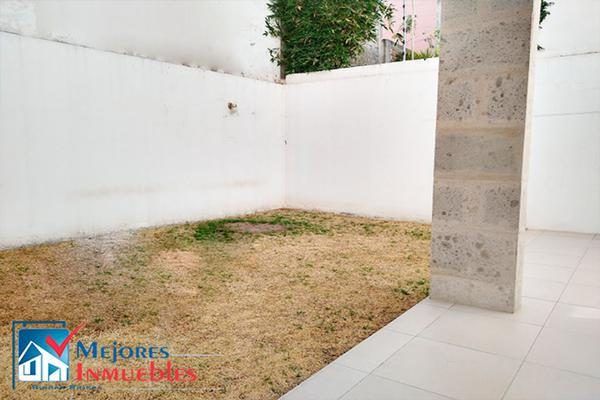 Foto de casa en venta en barranca del refugio , barranca del refugio, león, guanajuato, 0 No. 15