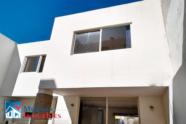 Foto de casa en venta en barranca del refugio , barranca del refugio, león, guanajuato, 0 No. 16