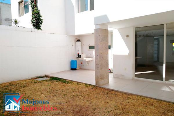 Foto de casa en venta en barranca del refugio , barranca del refugio, león, guanajuato, 0 No. 17