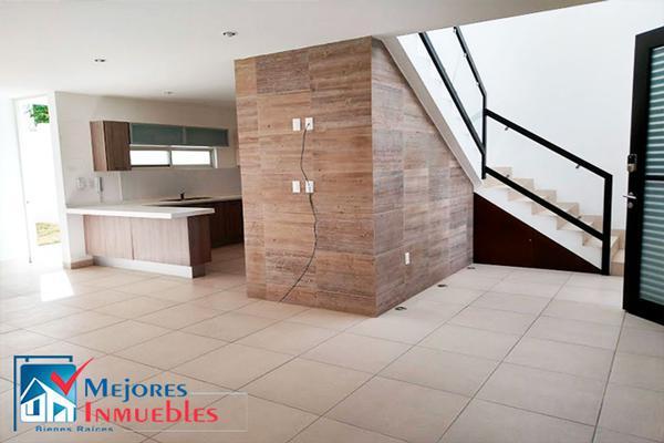 Foto de casa en venta en barranca del refugio , barranca del refugio, león, guanajuato, 0 No. 18