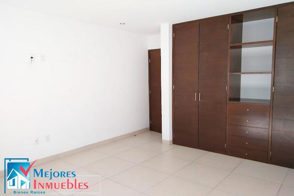Foto de casa en venta en barranca del refugio , barranca del refugio, león, guanajuato, 0 No. 26