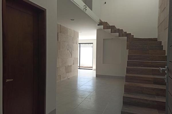 Foto de casa en venta en  , barranca del refugio, león, guanajuato, 20031023 No. 03