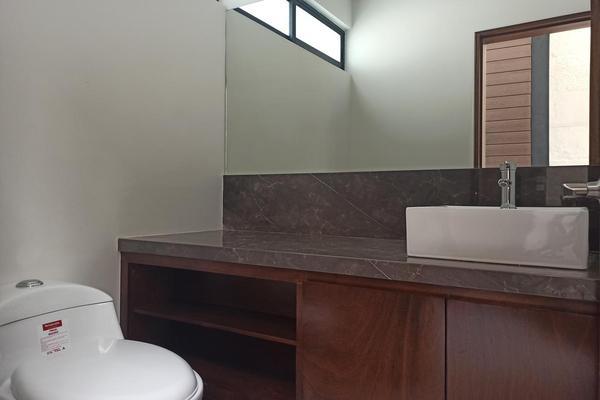 Foto de casa en venta en  , barranca del refugio, león, guanajuato, 20031023 No. 04