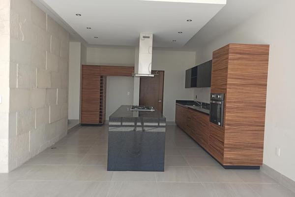 Foto de casa en venta en  , barranca del refugio, león, guanajuato, 20031023 No. 07