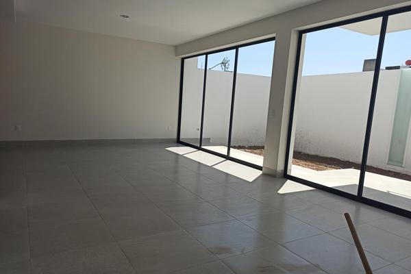 Foto de casa en venta en  , barranca del refugio, león, guanajuato, 20031023 No. 08