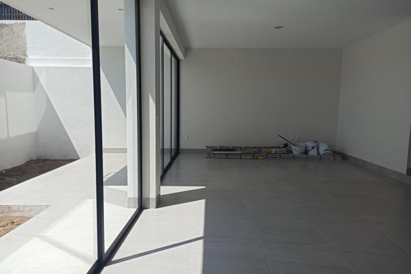 Foto de casa en venta en  , barranca del refugio, león, guanajuato, 20031023 No. 09