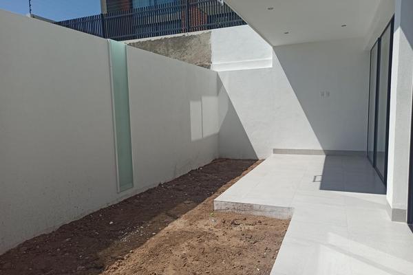 Foto de casa en venta en  , barranca del refugio, león, guanajuato, 20031023 No. 10