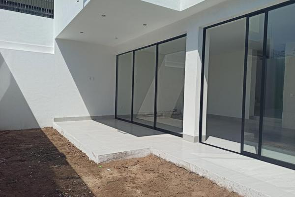 Foto de casa en venta en  , barranca del refugio, león, guanajuato, 20031023 No. 11
