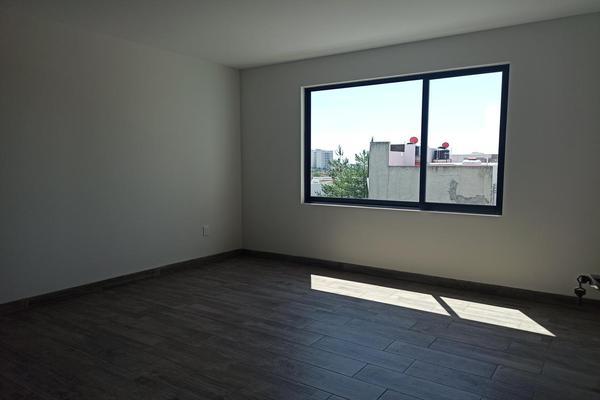 Foto de casa en venta en  , barranca del refugio, león, guanajuato, 20031023 No. 13