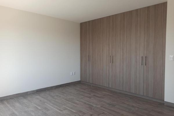 Foto de casa en venta en  , barranca del refugio, león, guanajuato, 20031023 No. 14