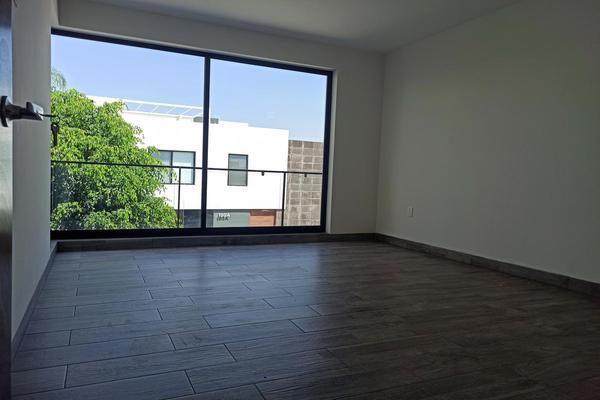 Foto de casa en venta en  , barranca del refugio, león, guanajuato, 20031023 No. 20