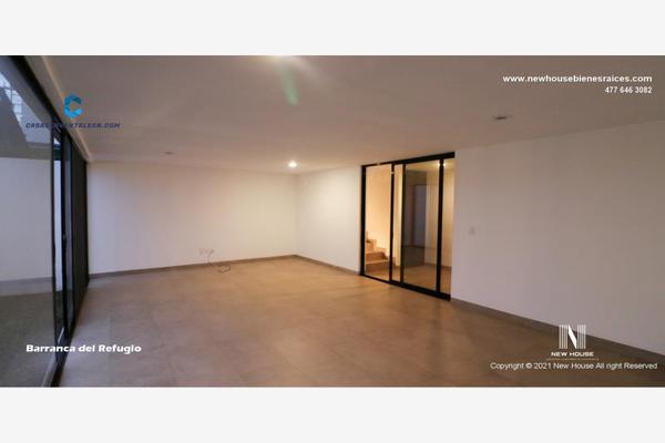 Foto de casa en venta en  , barranca del refugio, león, guanajuato, 0 No. 03