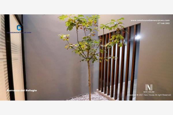 Foto de casa en venta en  , barranca del refugio, león, guanajuato, 0 No. 09