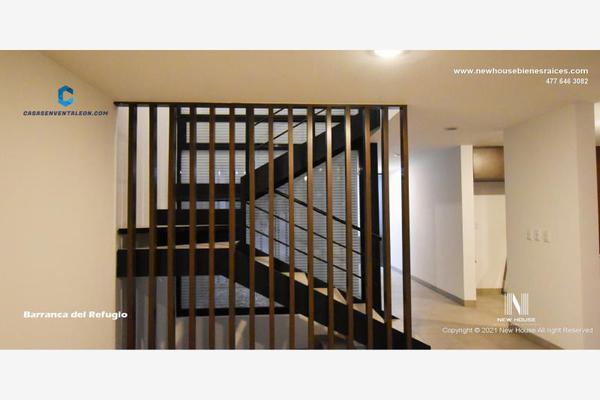 Foto de casa en venta en  , barranca del refugio, león, guanajuato, 0 No. 18