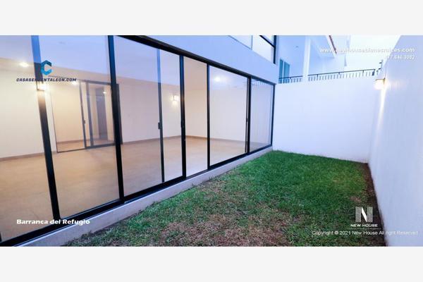Foto de casa en venta en  , barranca del refugio, león, guanajuato, 0 No. 22