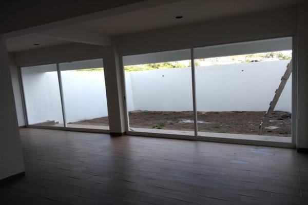 Foto de casa en venta en  , barranca del refugio, león, guanajuato, 0 No. 04