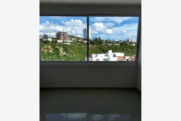 Foto de casa en venta en  , barranca del refugio, león, guanajuato, 0 No. 17