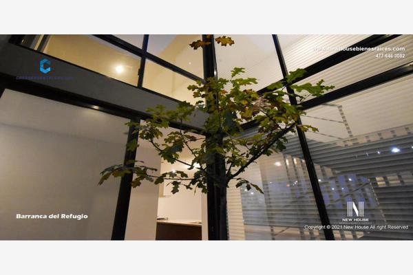 Foto de casa en venta en  , barranca del refugio, león, guanajuato, 0 No. 13
