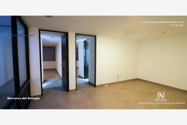 Foto de casa en venta en  , barranca del refugio, león, guanajuato, 0 No. 15