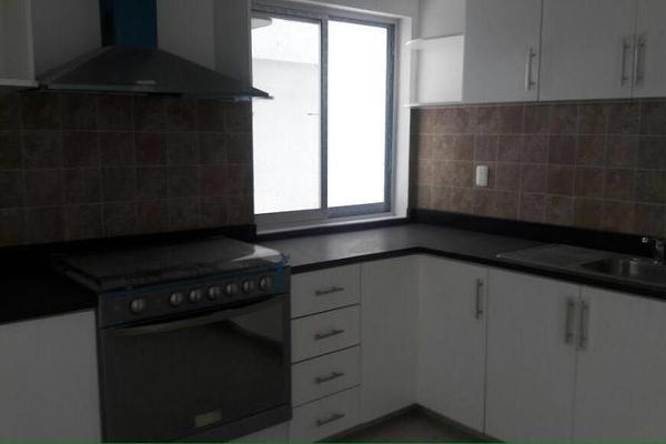 Foto de casa en venta en  , el refugio, león, guanajuato, 7915643 No. 02