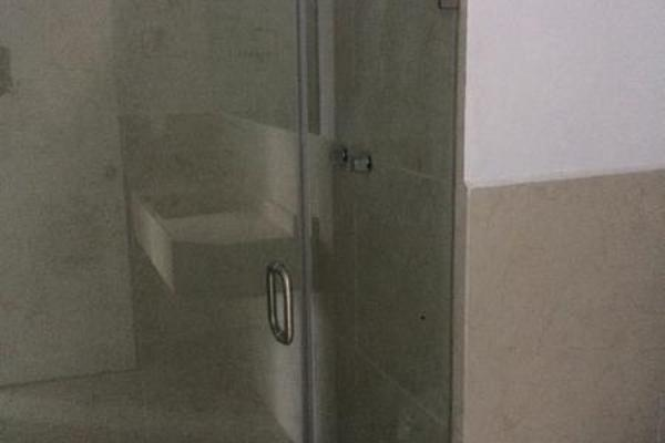 Foto de casa en venta en  , el refugio, león, guanajuato, 7915643 No. 16