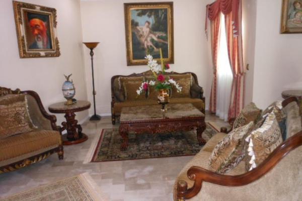 Foto de casa en venta en  , barranca honda, xalapa, veracruz de ignacio de la llave, 2712803 No. 03