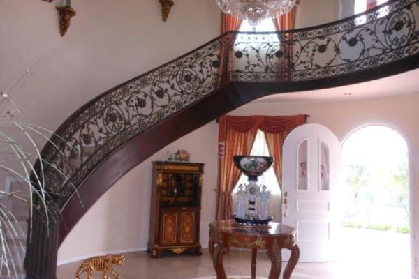 Foto de casa en venta en  , barranca honda, xalapa, veracruz de ignacio de la llave, 2712803 No. 06
