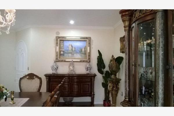 Foto de casa en venta en  , barranca honda, xalapa, veracruz de ignacio de la llave, 2712803 No. 07