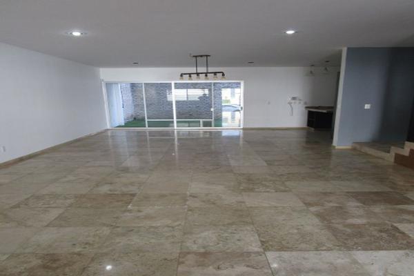 Foto de casa en venta en barranca turmalina 207, barranca del refugio, león, guanajuato, 0 No. 02