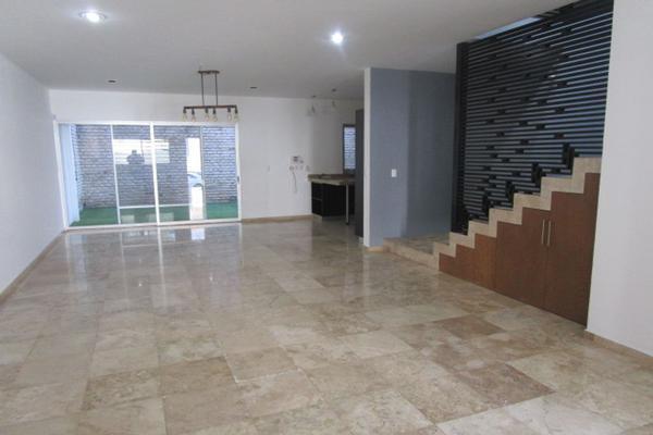 Foto de casa en venta en barranca turmalina 207, barranca del refugio, león, guanajuato, 0 No. 03