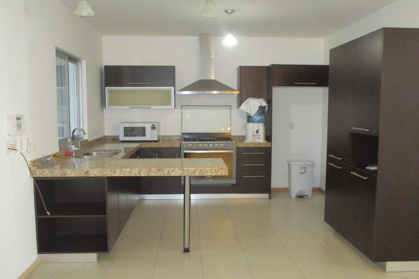 Foto de casa en venta en barranca turmalina 207, barranca del refugio, león, guanajuato, 0 No. 04