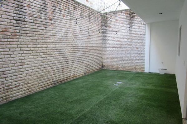 Foto de casa en venta en barranca turmalina 207, barranca del refugio, león, guanajuato, 0 No. 05