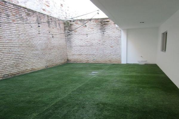 Foto de casa en venta en barranca turmalina 207, barranca del refugio, león, guanajuato, 0 No. 06