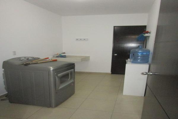 Foto de casa en venta en barranca turmalina 207, barranca del refugio, león, guanajuato, 0 No. 07