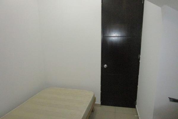 Foto de casa en venta en barranca turmalina 207, barranca del refugio, león, guanajuato, 0 No. 09
