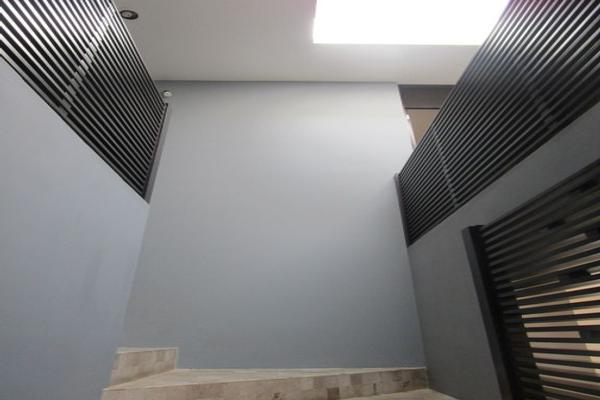Foto de casa en venta en barranca turmalina 207, barranca del refugio, león, guanajuato, 0 No. 11