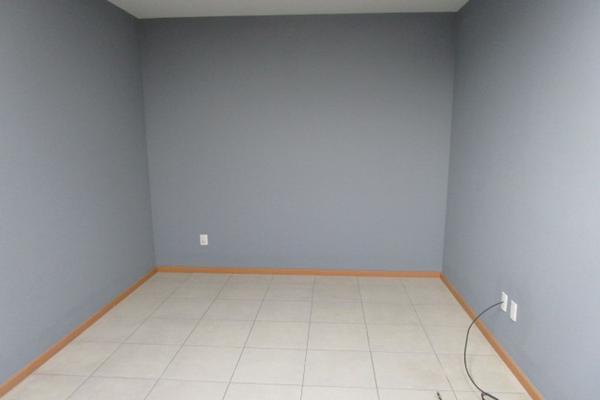 Foto de casa en venta en barranca turmalina 207, barranca del refugio, león, guanajuato, 0 No. 13