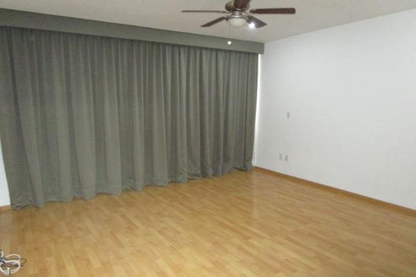 Foto de casa en venta en barranca turmalina 207, barranca del refugio, león, guanajuato, 0 No. 14