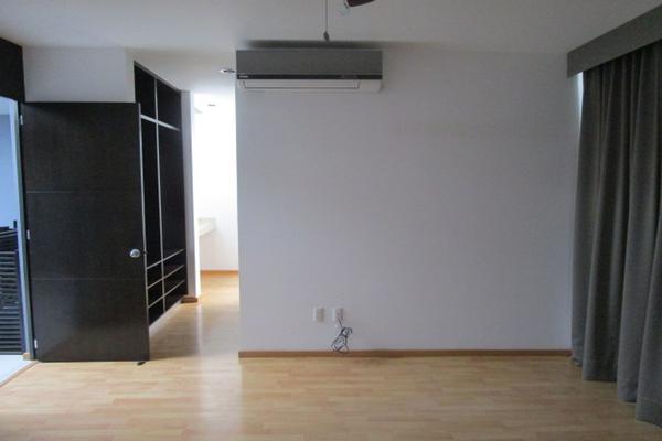 Foto de casa en venta en barranca turmalina 207, barranca del refugio, león, guanajuato, 0 No. 15