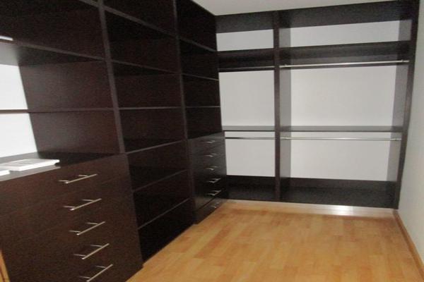 Foto de casa en venta en barranca turmalina 207, barranca del refugio, león, guanajuato, 0 No. 17