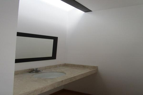 Foto de casa en venta en barranca turmalina 207, barranca del refugio, león, guanajuato, 0 No. 18