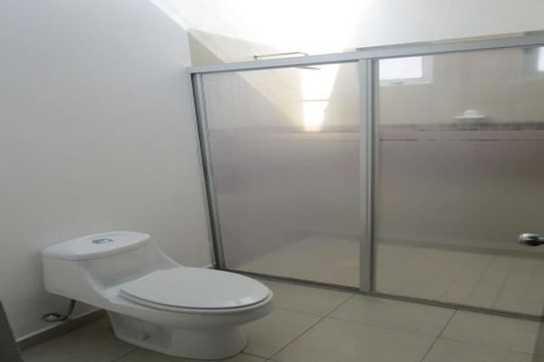 Foto de casa en venta en barranca turmalina 207, barranca del refugio, león, guanajuato, 0 No. 19
