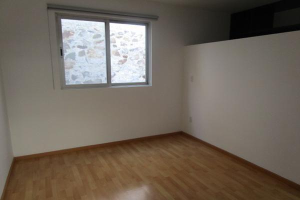 Foto de casa en venta en barranca turmalina 207, barranca del refugio, león, guanajuato, 0 No. 20